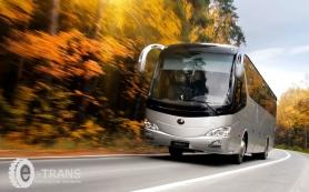 Автобусы 25-35 мест