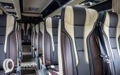 Mercedes-Benz Sprinter  NEW VIP